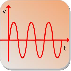 Calcoli elettrici