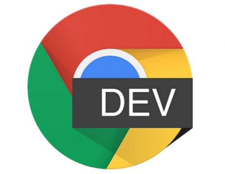Chrome dev 47