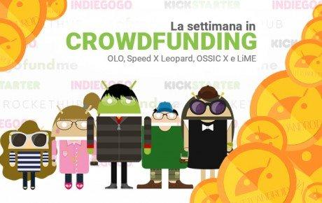 Crowfunding w2