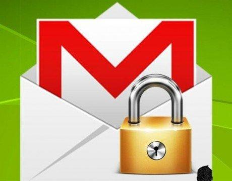 Gmail sicurezza 1