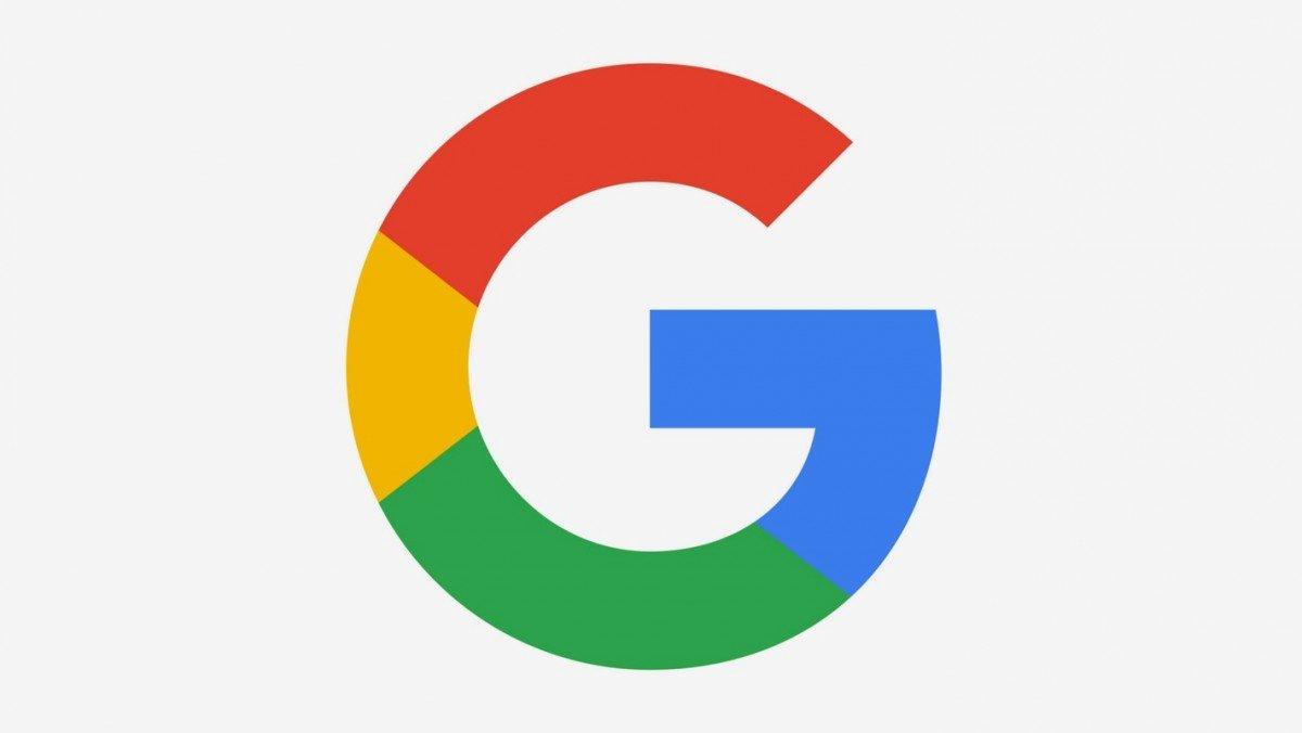 Google RAISR sfrutta il machine learning per l'upscaling delle foto