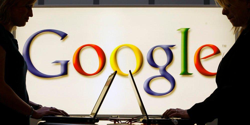 Google annuncia The Project Zero Prize Competition, una gara per trovare vulnerabilità su Android