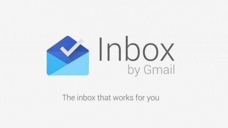 Inbox img e1457136522474