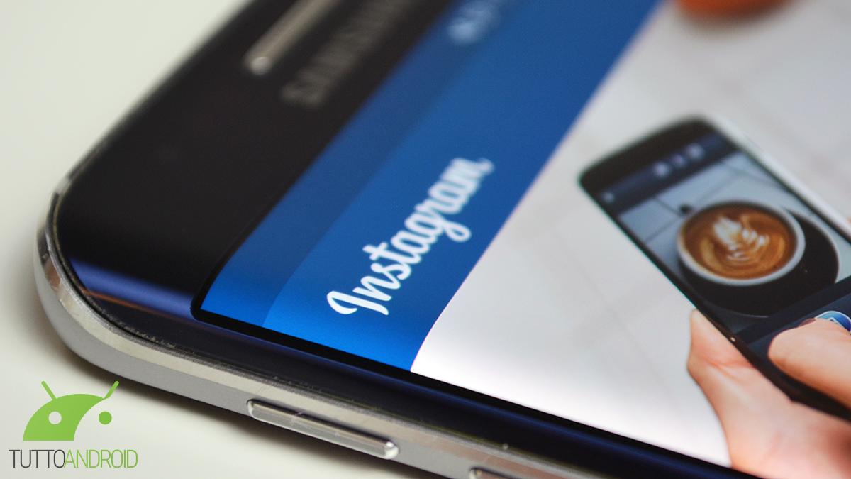 Instagram si aggiorna introducendo il pinch-to-zoom