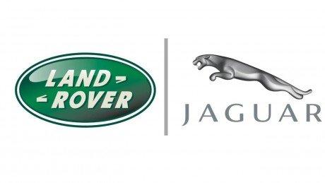 Jaguarlandrover e1458296764497