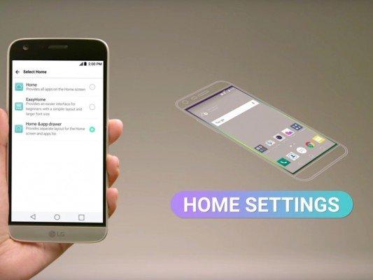 lg-g5-app-drawer-option