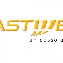 fastweb-logo