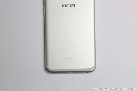 Meizu pro 6 leak 02