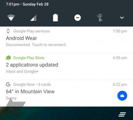 Nexus2cee Notifications 728x655