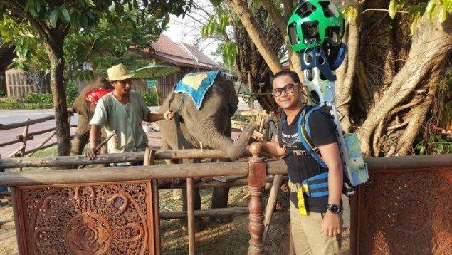nexus2cee_elephant-728x410