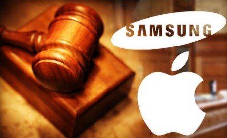 Samsung e1457442142488
