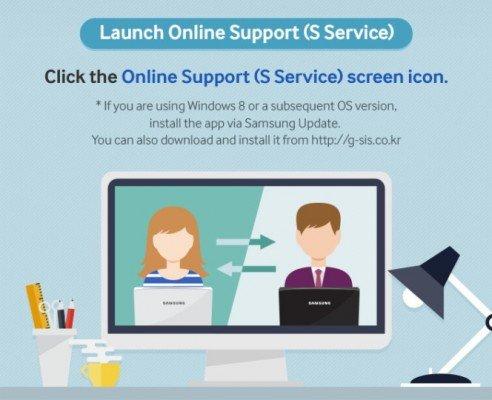samsung-s-service