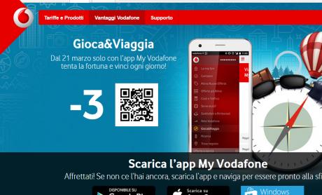Screenshot www.vodafone.it 2016 03 18 18 55 05