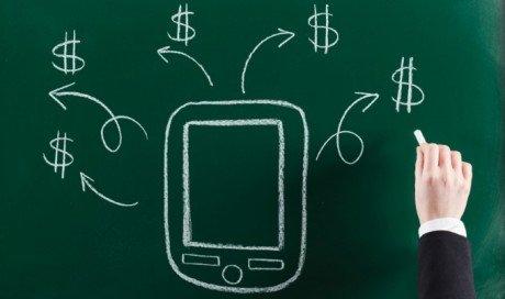 Smartphone cash e1456966794983