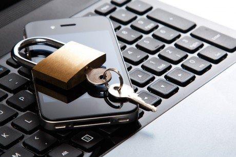 Smartphone sicurezza e1458646018557