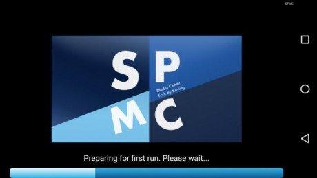 Spmc 01 1