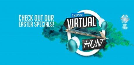 Virtual hunt 160132016 e1458842947562