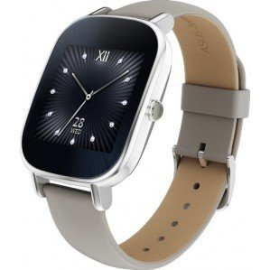 wi502q-wren-leather-khaki-1_1