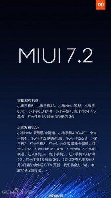 xiaomi-miui-7.2-II-update