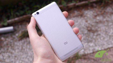 Xiaomi redmi 3 9