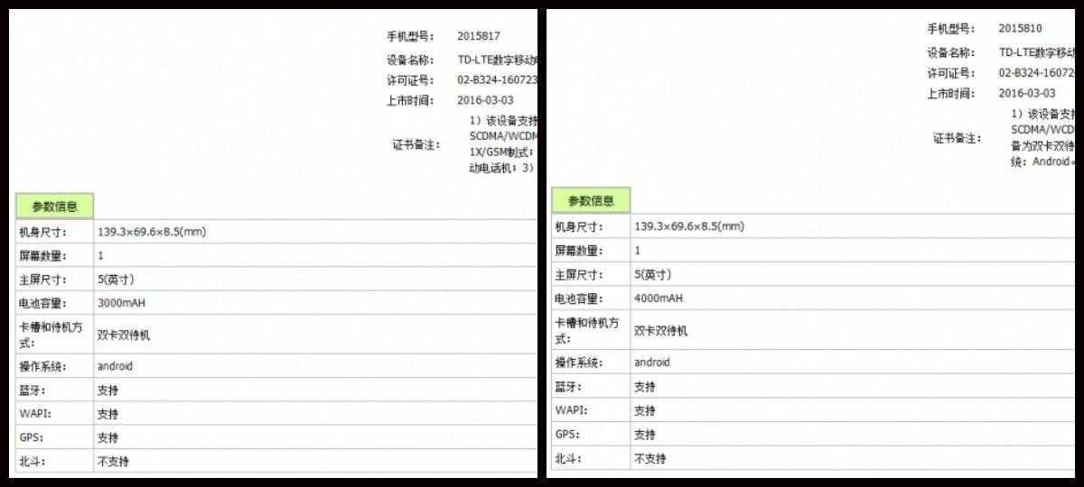 xiaomi-redmi-3-fingerprint-variants