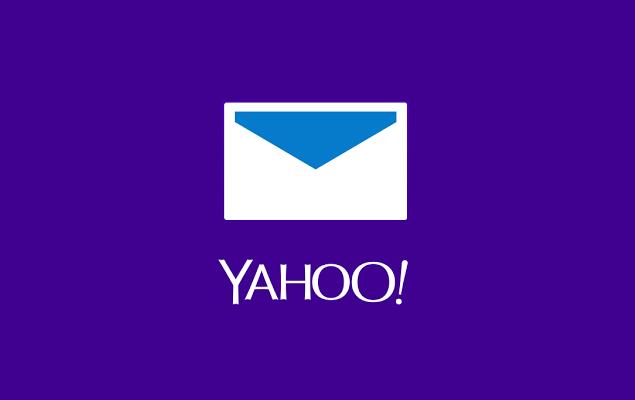 Yahoo Mail si aggiorna con un miglioramento per la sicurezza, è solo un caso?
