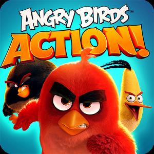 AngryBirdsAction
