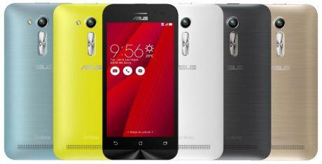 Asus Zenfone Go 4.5 e1461576873303