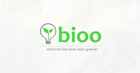 Bioo e1461524485868