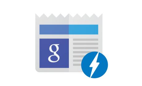 Google Notizie