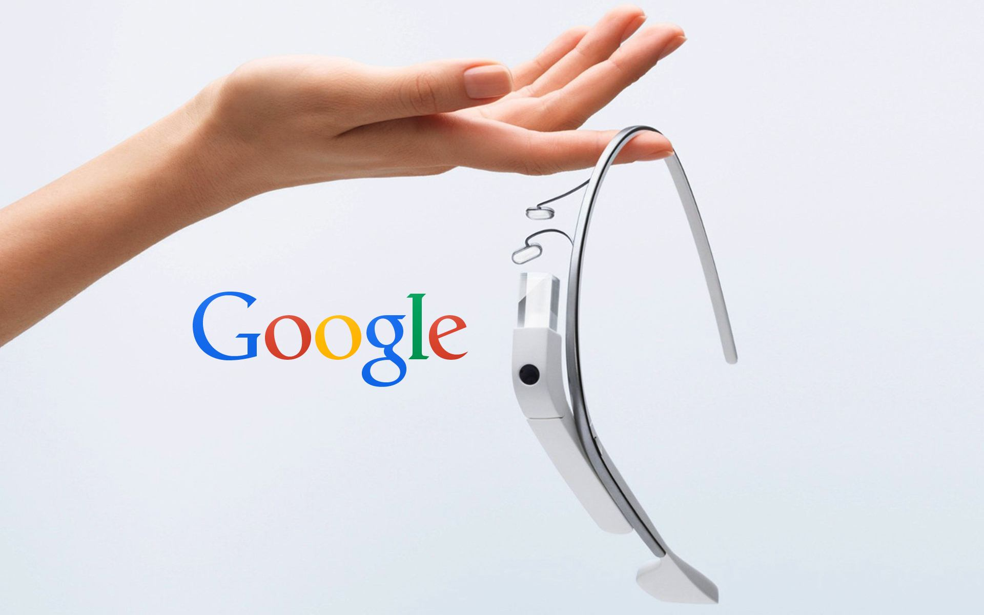 Google Glass Explorer Edition arriva al capolinea con quest'