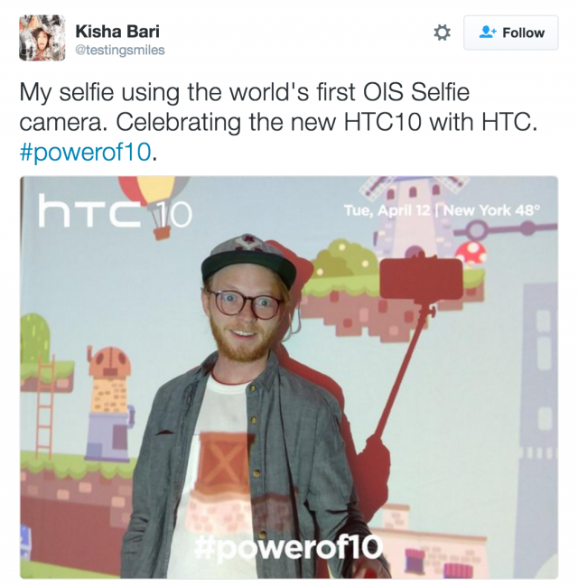 HTC-10-leaked-selfie-tweet-front-camera-OIS-640x649