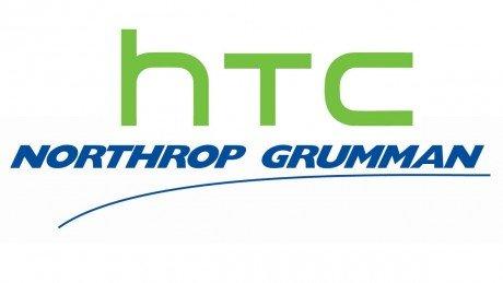 HTC northrop