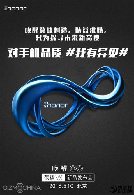 Honor V8_A