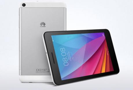 Huawei MediaPad T1 7.0 Plus 3