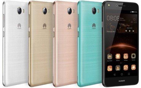 Huawei Y5 II e1460783004409