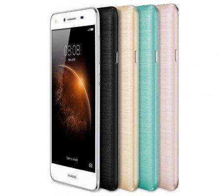 Huawei-Y5-II1