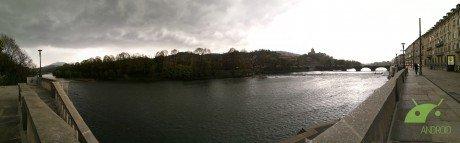 HuaweiP9_panorama