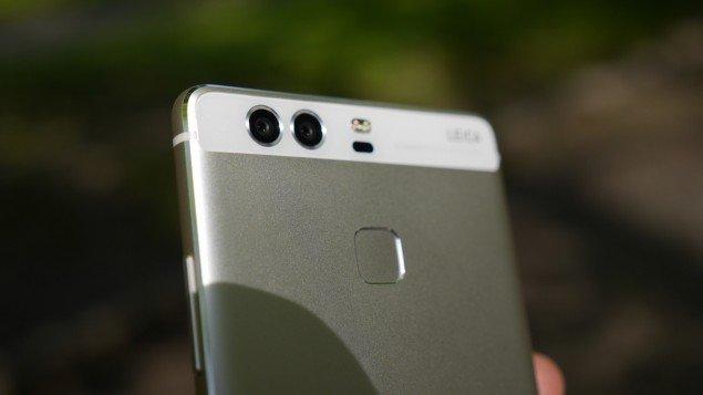 HuaweiP9_tta4