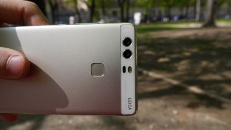 Huawei P9 e P9 Plus hanno venduto 12 milioni di unità