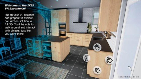 IKEA VR Experience e1459866292196