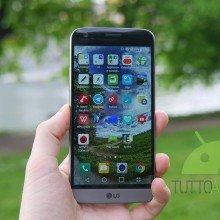 LGG5_tta copertina