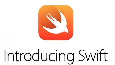 Make Your First iOS App Using Swift Programming Language 449664 2