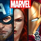 MarvelPuzzleQuest