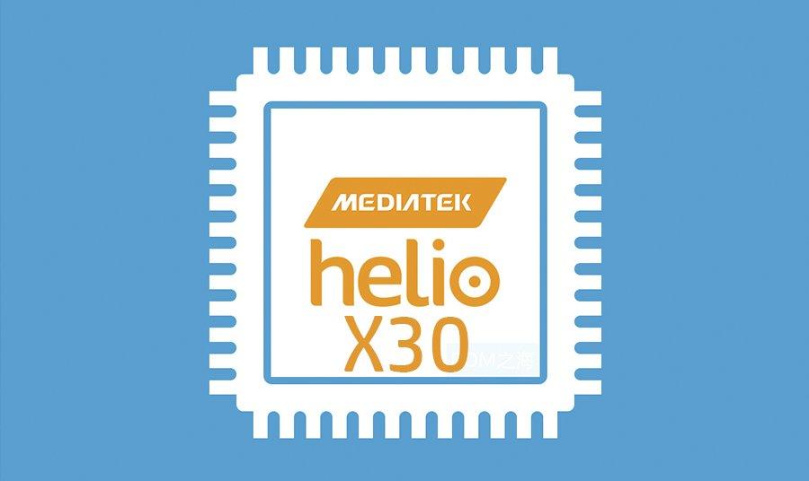 MediaTek presenta ufficialmente i nuovi processori Helio X30 e Helio P25