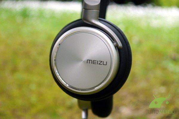 Meizu HD50 2