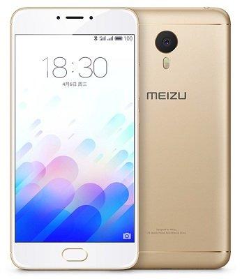 Meizu-m3-note1