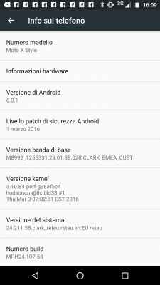 Moto-X-Style-Android-6.0.1-2