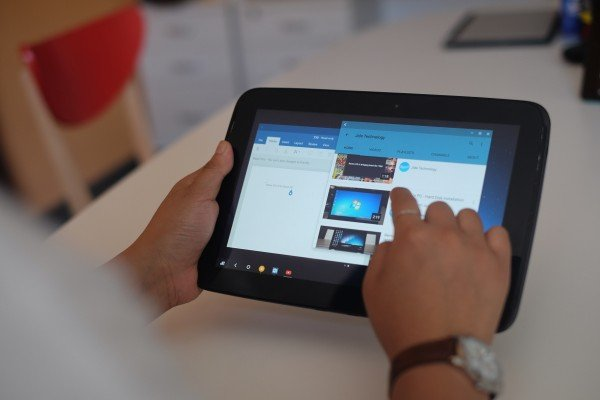 Nexus10remixos