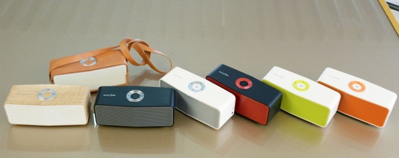 P5-Portable-Speaker1-810x322